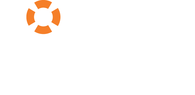boating & outdoors logo